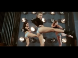 Тверк - Катя Шошина_Choreo by Shoshina Katerina – Diplo - Doctor Pepper ¦ SHOT FILMS