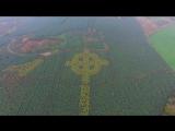 Celtic Cross Кельтский Крест