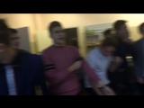 Ю-ЗЕ-ФА баттл лига 1 сезон Павлин Ильник VS Степа