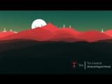 Sia - The Greatest (Shoby  Regard Remix)