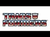 Трансформеры. Великая сила. 08 - Супер братья близнецы
