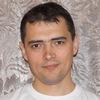 Anatoly Kuchkovsky