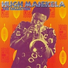 Hugh Masekela - Whitch Doctor