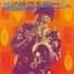 Hugh Masekela - Whitch Doctor