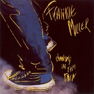 Frankie Miller - The Boys and the Girls Are Doing It