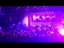 KISS- PSYCHO CIRCUS - THREE CAMERAS - Helsinki June 3 2013 - 1080p HD