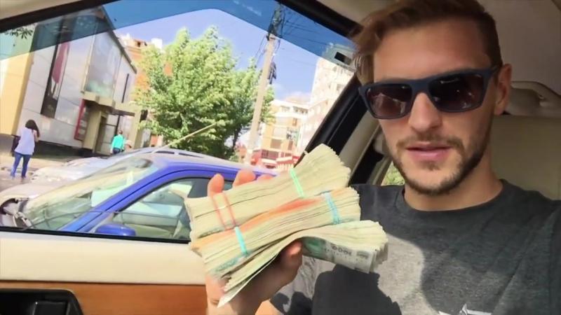 Выигрыш в букмекерской конторе 861 750 рублей.