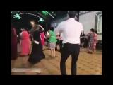 Вот как надо танцевать Papito Chocolate Dance - YouTube