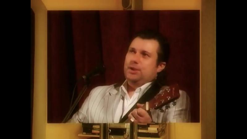 Анатолий Корж - Рыжая красавица