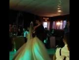 Фан-видео танец под Marcus Viana - El Miage