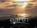 Земля / Earth Disneynature (2007)