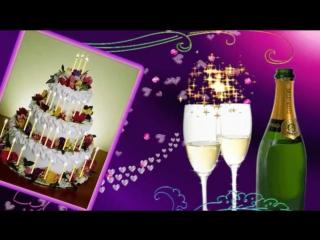 Поздравления виктору с днем рождения от путина
