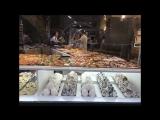 Una piccola storia a Bergamo