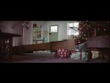 Рождественская катастрофа Мяули