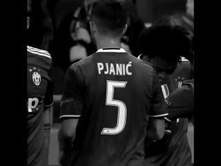 adidas football. Forza Juventus