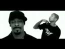 Snoop Dogg & Pharrell Williams - Drop it like its hot