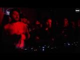 Skrillex - Live @ Boiler Room x IMS Asia-Pacific DJ Set