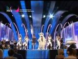 Наташа Королёва - Где-то на белом свете
