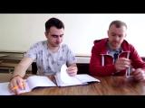 ШКОЛЬНИК VS СТУДЕНТ (6 sec)