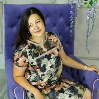 Катерина Плеханова