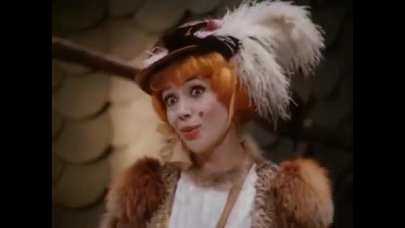 Песня и танец лисы Алисы и кота Базилио (online-video-cutter.com)