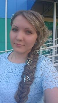 Алевтина Комарова