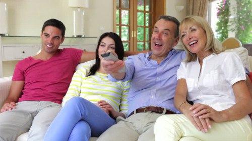 Домашнее зрелые муж супруга друг, порно онлайн в хорошем качестве в лесу