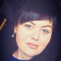 Аленка Бутор
