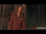 Ходячие мертвецы 7 сезон / анонс 24.10.2016 / KINOREBUS.NET