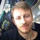 Богдан Логвиненко фото #27