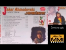 Jasar Ahmedovski i Juzni Vetar - Covek na uglu Audio 1997