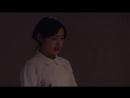 Озорной поцелуй 2 Любовь в Токио серия 15 Япония