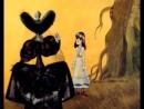 1982 год - Алиса в Зазеркалье (2 серия)