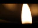 погибшим друзьям ансамбля им. А.В. Александрова вечная память .