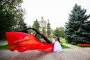 Oleg Pogrebkov фото #33