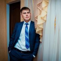 Oleg Pogrebkov фото