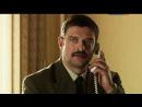 Четыре времени лета (2012) мелодрама драма 03 серия