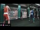 Академия бокса им. Артема Лаврова г.Краснодар