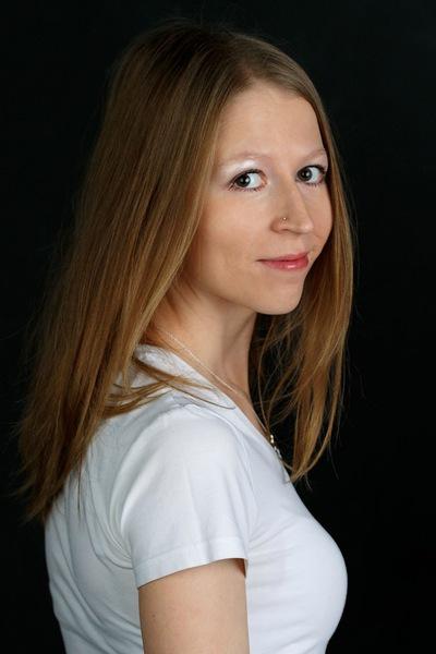 Галина Болонина