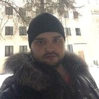 Михаил Пак