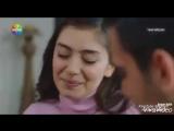 Neslihan Atagül Kadir Doğulu - Смотреть видео бесплатно онлайн.mp4