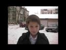 What was Dima Ermuzevich\\ Каким был Дима Ермузевич