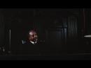 Призраки Миссисипи  Ghosts of Mississippi.1996. 720p Карцев. VHS