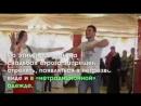 [Kavkaz vine] Минкультуры Чечни начнёт контролировать проведение свадеб в республике
