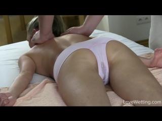 Порно обосалась от массажа фото 291-8
