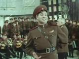 Леонид Харитонов и ансамбль им. А.В. Александрова - Черноглазая казачка (Катя, Катерина)