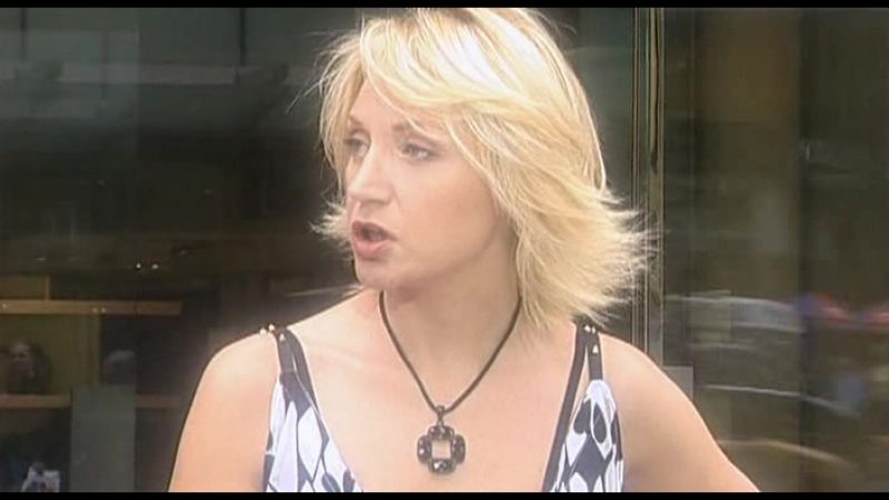(2004) Родственный обмен (3 серия)