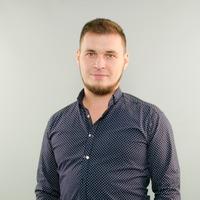 Дмитрий Приступа