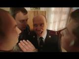 Премьера! Полицейский с Рублевки - Орлы или петухи?