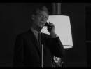 Привести в исполнение США 1973 фрагмент фильма на тему убийства Кеннеди Берт Ланкастер